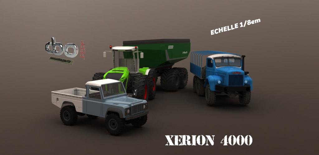 XER4000.12 copie