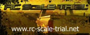 pub rc scale trial