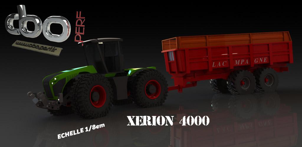 construction XERION echelle 1/8em R/C - Page 3 Rendu-capot-xerion-4000.10-copie