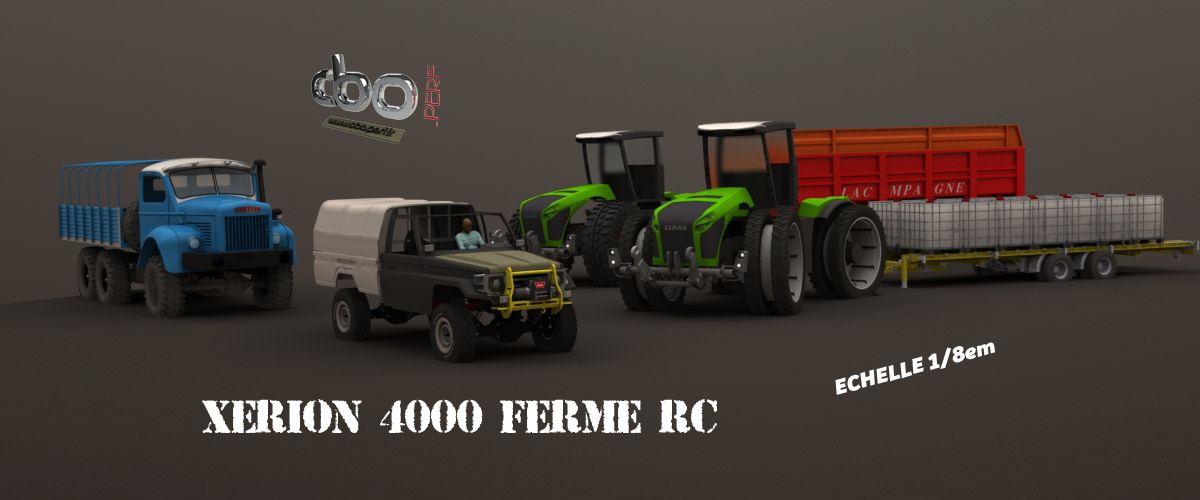 construction XERION echelle 1/8em R/C - Page 4 Rendu-capot-xerion-4000.15-copie