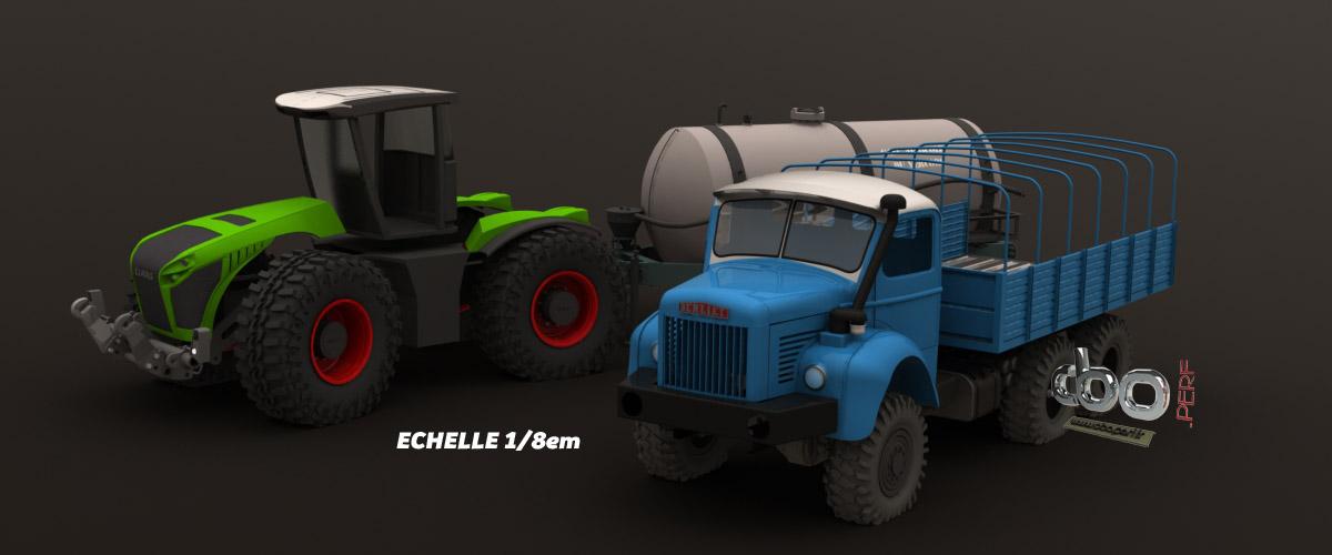 construction XERION echelle 1/8em R/C - Page 4 Rendu-capot-xerion-4000.18-copie
