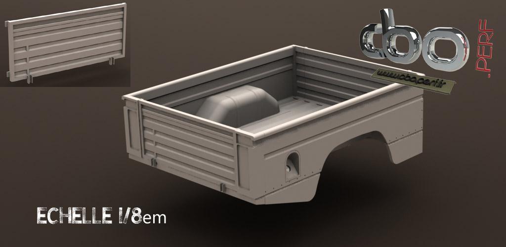 CONCEPTION 3D et IMPRESSION 3D (machine PRO) - Page 30 Ridelle-arriere2-copie