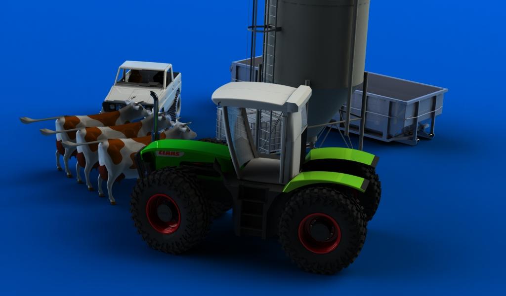scene farm3