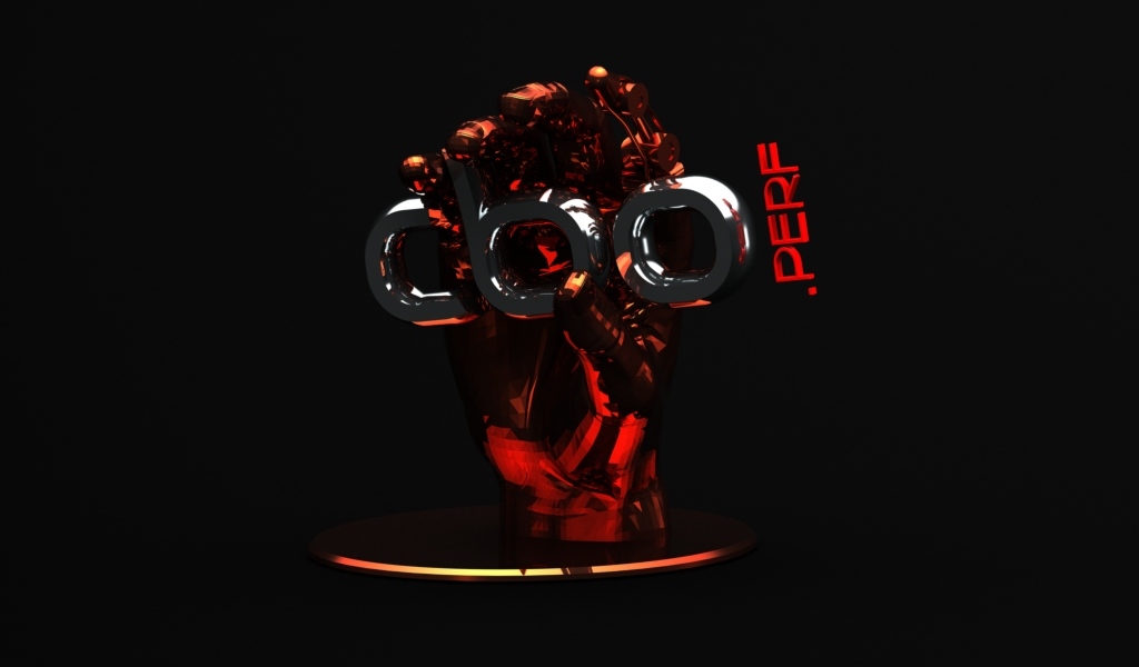 logo entreprise metal2
