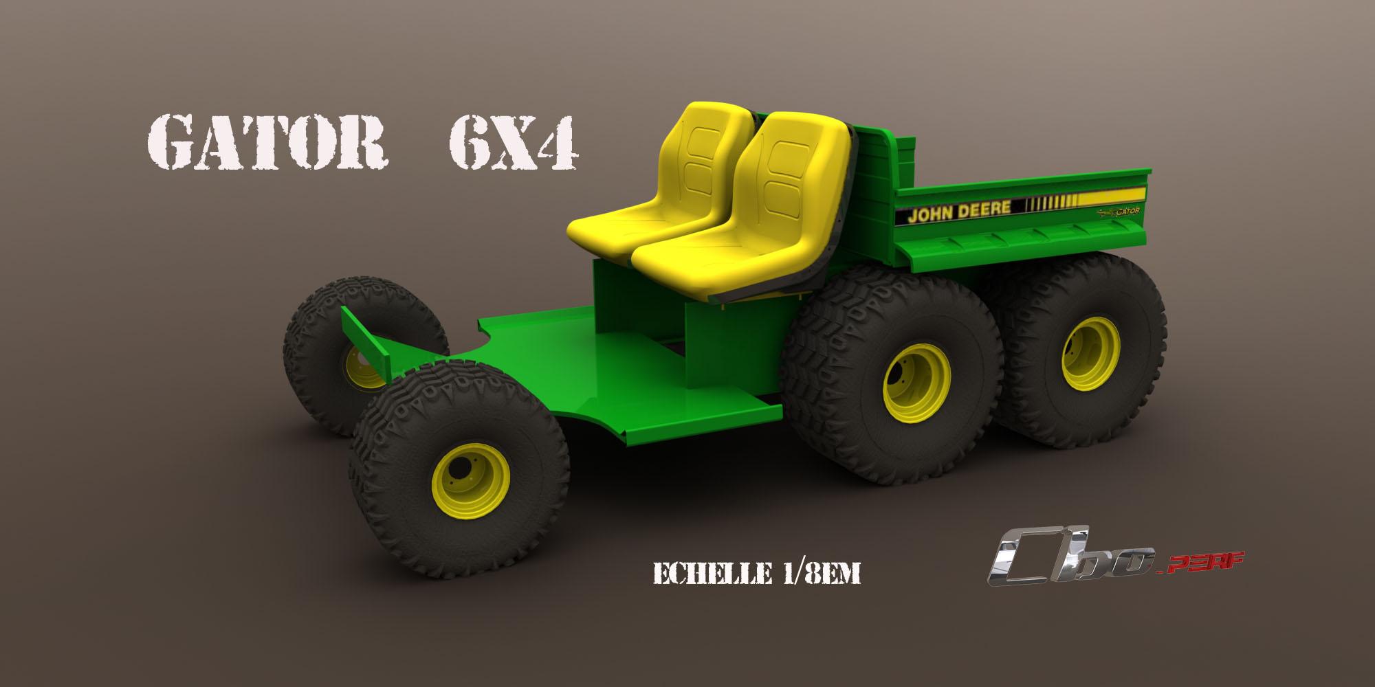 gator 6x4 Gator-2-copie