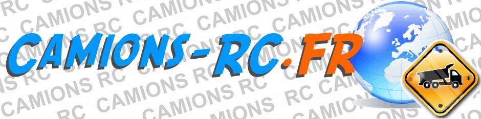 Bildergebnis für camions-rc.fr